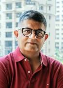 Gajraj Rao