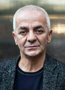 Zafer Algoz