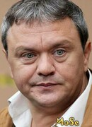 Sergey Gabrielyan