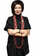 Zeynep Kakinc