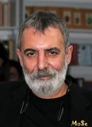 Orhan Alkaya