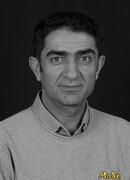 Ali Seckiner Alici