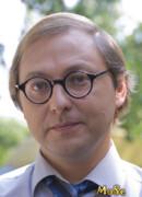 Boris Knizhenko