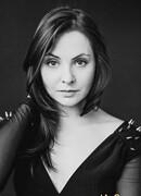 Valeriya Khodos