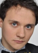 Konstantin Voytenko