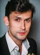 Vasiliy Slinkin