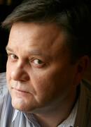 Sergey Belyayev