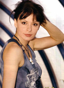 Irina Lachina