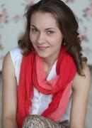 Anastasiya Balyakina