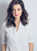 Jennifer Marsala