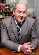 Vyacheslav Grishechkin
