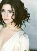 Anna Lucia Attanasio