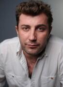 Roman Bogdanov