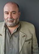 Roger Nevares