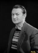 Georgy Vitsin