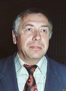 Anatoli Papanov
