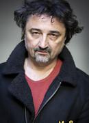 Fabrice Fletzinger