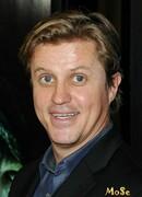 Daniel Wyllie