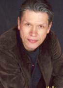 Alexander Kalugin
