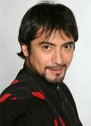 Farkhad Makhmudov