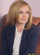 Yelena Stefanskaya