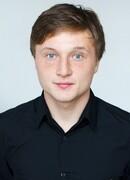 Radmil Khayrutdinov