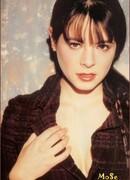 Elaine Cassidy