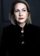 Kseniya Nikolayeva