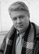 Anatoliy Zinovenko
