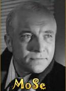 Виктор Адеев