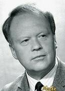 Николай Засухин