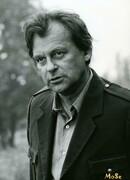 Antanas Barcas