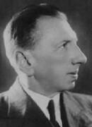 Лев Фенин