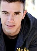 Jonathan Grebe