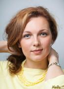 Дарья Лузина