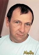 Vladimir Yamnenko