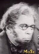 Gustav Botz