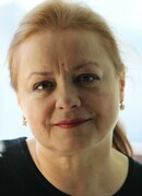 Yelena Tsyplakova