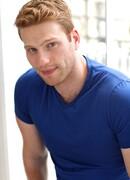 Grant MacDermott