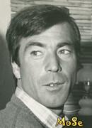 Maurice Poli
