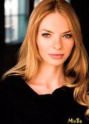 Katherine Boecher