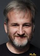 Konstantin Danilyuk
