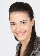 Alina Maznenkova